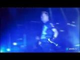КняZz (Прыгну со скалы)-25.11.2013 Прощальный концерт группы «Король и Шут» в Stadium Live в Москве.