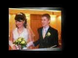 Свадьба Вали и Игоря - С 4-й годовщиной!!!!!!!!!!!/Поздровляю вас. Слайдшоу vertaSlide