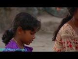 Мальдивы - рассеянные алмазы (Документальный, 2009)